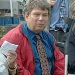 Oddbjørn Jonstad