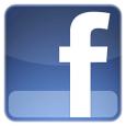Onsdag slettet Facebook et innlegg på Vepsens facebookside etter at flere personer i det høyreekstreme miljøet hadde rapportert det som støtende. I dag kom beklagelsen.