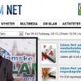 Den islamistiske gruppen har lagt ut en lang rekke stillingsannonser på sine nettsider