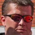 den tidligere NDL-lederen, som gjennom sin advokat John Christian Elden er bekymret for presseetikken.