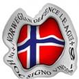 den muslimfiendtlige gruppen som twitret at de ville ha historier fra det multikulturelle Norge. #Ikkeheltetterplanen