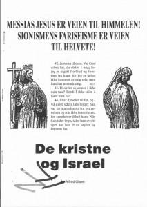 motstandsbevegelsen i danmark