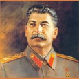 den stalinistiske gruppen som i mange år har ledet SOS-Rasisme, som nå er dømt til å tilbakebetale rundt 17 millioner de har fått utbetalt urettmessig i statsstøtte.