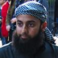Grunnen til at norske myndigheter bør bruke krefter på å finne ut hvor Arfan Bhatti er, er en helt annet enn at Ubaydullah Hussein skriker om hjelp fra staten.