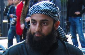 Ubaydullah Hussein forstår ikke at rettsstaten er barbariet overlegen.