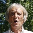 Arne Tumyr tapte så det sang i søksmålet han hadde anlagt mot imam Akmal Ali i Kristiansand Tingrett.