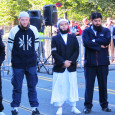 Islamsk råds unnvikenhet er etter Vepsens syn totalt uakseptabelt og vi vil utfordre dem til å ta klar og utvetydig stilling mot Profetens Ummahs groteske tolkninger av islam.