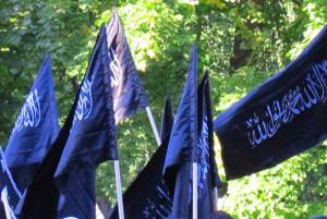 Jihadistene bidrar til et skjerpet trusselbilde, mener PST.