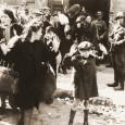 Gjennom å invitere nazister til hele Stavangers storstue gir man legitimitet til krefter som har forsverget demokratiet og som tilhører de mørkeste politiske strømninger fra forrige århundre, skriver vår lederskribent.