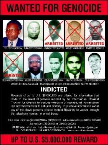 rwanda_poster