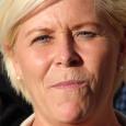 . Vi har altså i Norge en visestatsminister som mener at menneskerettighetene bør vike i saker hvor Fremskrittspartiets prestisje blir skadelidende.
