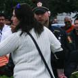 SIANs Mona Solvang har avlyst mandagens PEGIDA-marsj. Grunnen er at PEGIDA søkte for sent til å få plassen og at noen andre allerede hadde fått den tildelt.