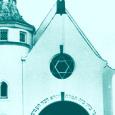I morgen samles hundrevis, kanskje tusenvis for å slå ring om Oslos synagoge. De unge muslimene peker nemlig på at det er en annen vei som er mulig å gå, en vei uten splittelse og hat og det er samholdets vei.