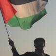 I en uttalelse tar Palestinakomiteen avstand fra arrangementet med Gilad Atzmon som skal være på Litteraturhuset senere i år.
