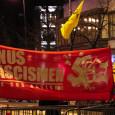 SOS Rasisme har i 20 år fremstått som lite annet enn et redskap for Tjen Folket, en ekstrem gruppering hvis menneskesyn skiller seg lite fra de nazister de foregir å bekjempe.