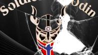 Det er nå full krig i Soldiers of Odin, og Ronny Alte skal være kastet ut av ledelsen for gruppen.